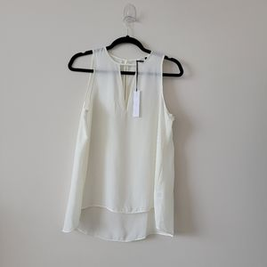 Brie Tank by Three Eighty Two